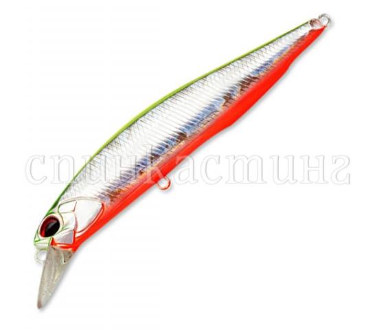 купить рыболовные товары в калининграде