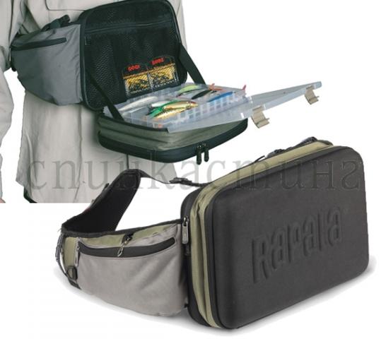 сумка для рыбалки купить в спб