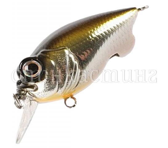 грифон фирма рыбалка