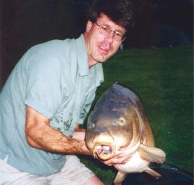 порошок для ловли рыбы активатор клева
